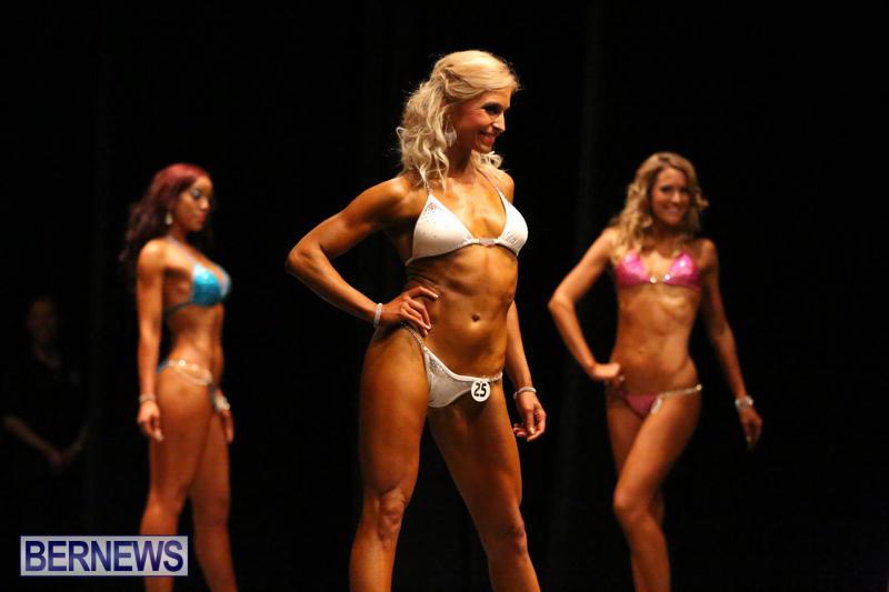 Bodybuilding-Fitness-Extravaganza-Bermuda-April-11-2015-83