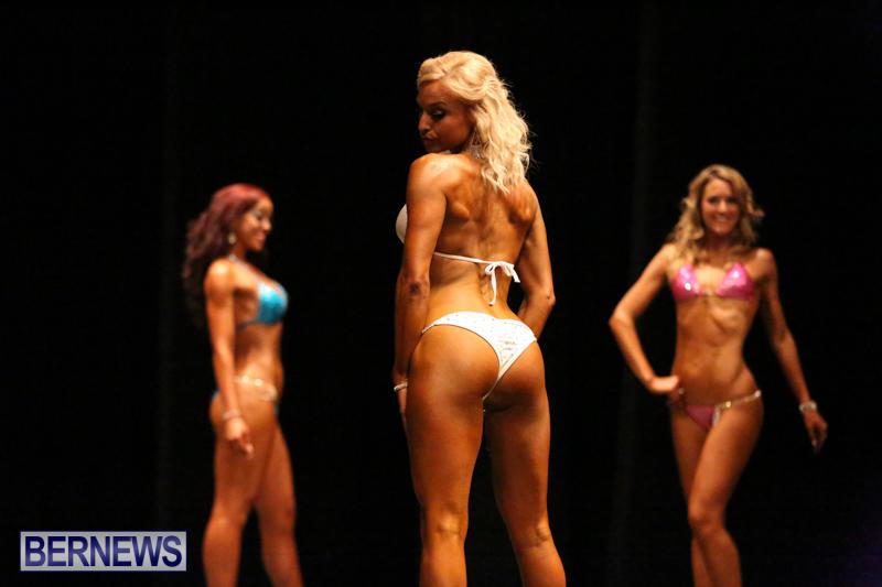 Bodybuilding-Fitness-Extravaganza-Bermuda-April-11-2015-85