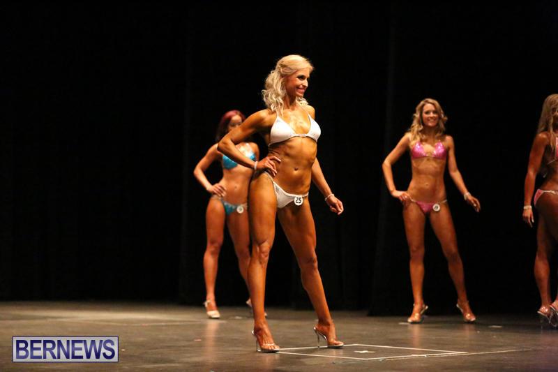 Bodybuilding-Fitness-Extravaganza-Bermuda-April-11-2015-86