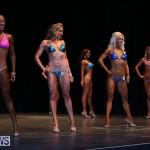 Bodybuilding Fitness Extravaganza Bermuda, April 11 2015-87