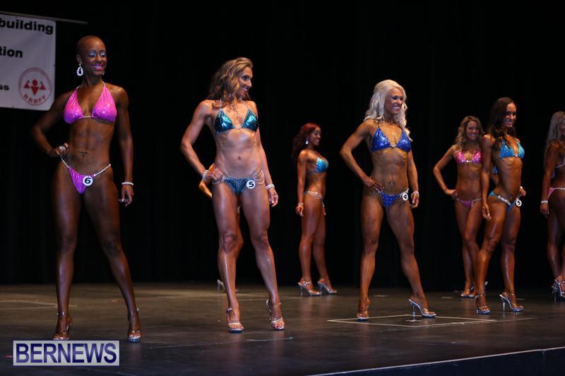Bodybuilding-Fitness-Extravaganza-Bermuda-April-11-2015-87