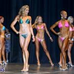 Bodybuilding Fitness Extravaganza Bermuda, April 11 2015-88