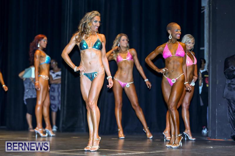 Bodybuilding-Fitness-Extravaganza-Bermuda-April-11-2015-88