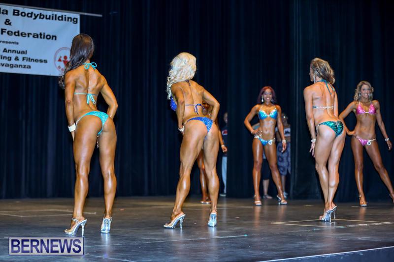 Bodybuilding-Fitness-Extravaganza-Bermuda-April-11-2015-89