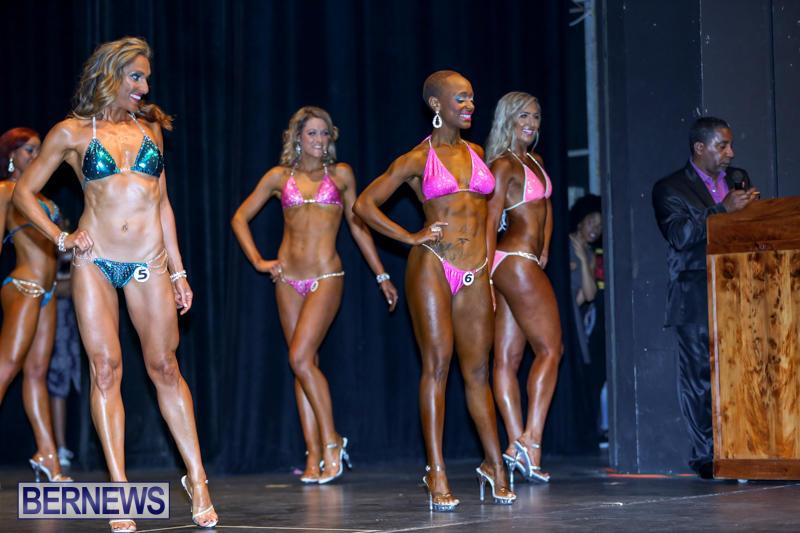 Bodybuilding-Fitness-Extravaganza-Bermuda-April-11-2015-90
