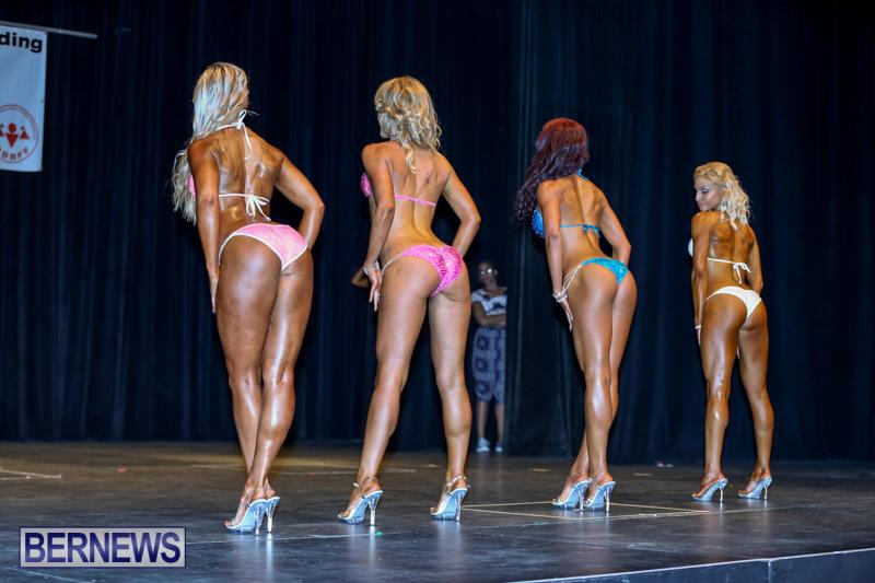 Bodybuilding-Fitness-Extravaganza-Bermuda-April-11-2015-92