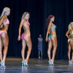 Bodybuilding Fitness Extravaganza Bermuda, April 11 2015-93