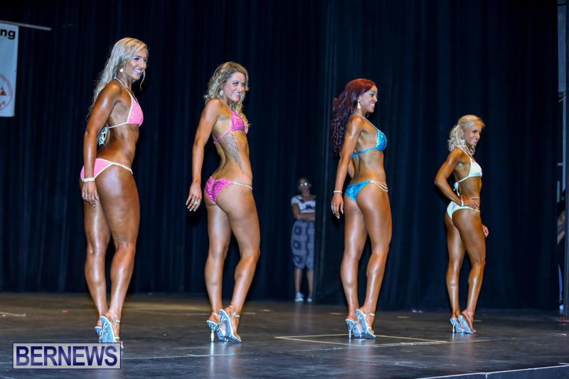Bodybuilding-Fitness-Extravaganza-Bermuda-April-11-2015-93