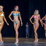 Bodybuilding Fitness Extravaganza Bermuda, April 11 2015-94