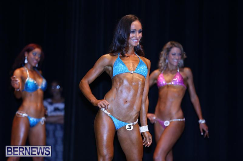 Bodybuilding-Fitness-Extravaganza-Bermuda-April-11-2015-95