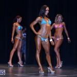 Bodybuilding Fitness Extravaganza Bermuda, April 11 2015-96