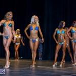 Bodybuilding Fitness Extravaganza Bermuda, April 11 2015-97
