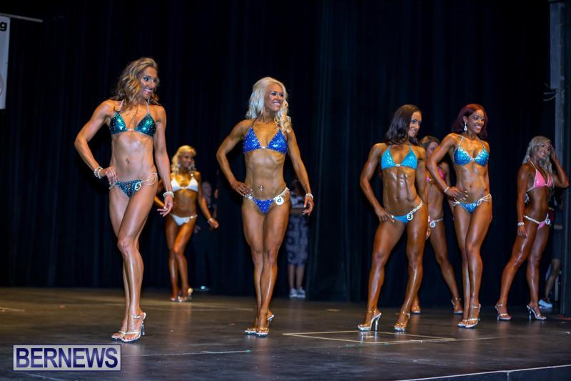 Bodybuilding-Fitness-Extravaganza-Bermuda-April-11-2015-97