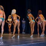 Bodybuilding Fitness Extravaganza Bermuda, April 11 2015-98