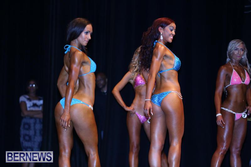 Bodybuilding-Fitness-Extravaganza-Bermuda-April-11-2015-99