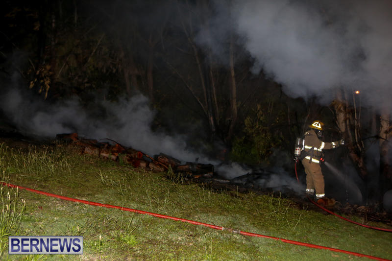 Brush-Fire-Bermuda-April-3-2015-6
