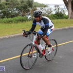 Butterfield Grand Prix Southside Bermuda, April 18 2015-12
