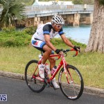 Butterfield Grand Prix Southside Bermuda, April 18 2015-16