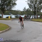 Butterfield Grand Prix Southside Bermuda, April 18 2015-25