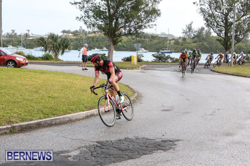 Butterfield-Grand-Prix-Southside-Bermuda-April-18-2015-26