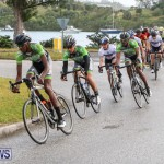Butterfield Grand Prix Southside Bermuda, April 18 2015-28