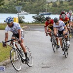 Butterfield Grand Prix Southside Bermuda, April 18 2015-29