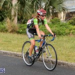 Butterfield Grand Prix Southside Bermuda, April 18 2015-3