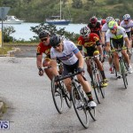 Butterfield Grand Prix Southside Bermuda, April 18 2015-30
