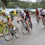 Butterfield Grand Prix Southside Bermuda, April 18 2015-32