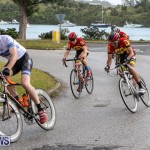 Butterfield Grand Prix Southside Bermuda, April 18 2015-33