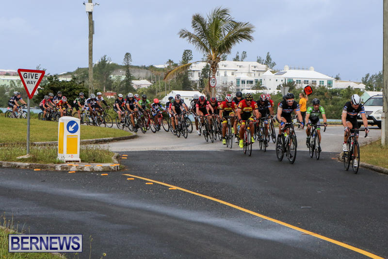 Butterfield-Grand-Prix-Southside-Bermuda-April-18-2015-4