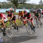 Butterfield Grand Prix Southside Bermuda, April 18 2015-50