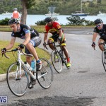 Butterfield Grand Prix Southside Bermuda, April 18 2015-56