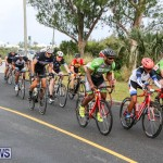 Butterfield Grand Prix Southside Bermuda, April 18 2015-9