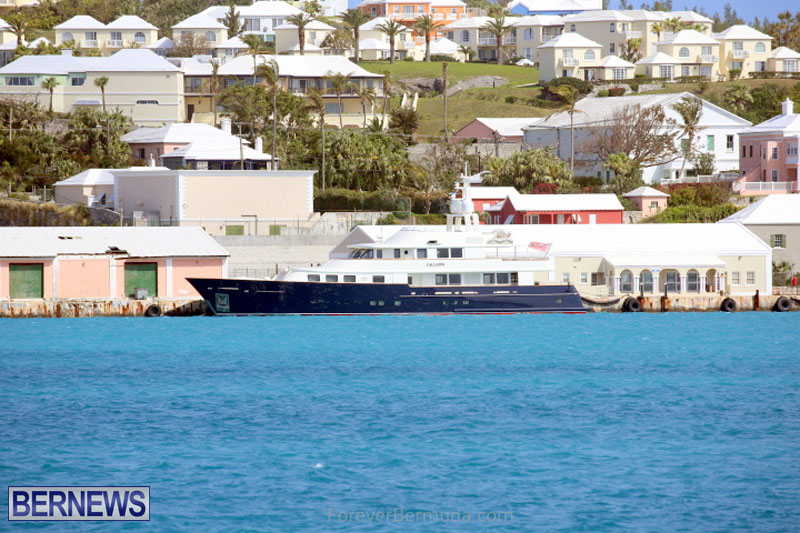 Calliope boat Bermuda April 2015 (11)