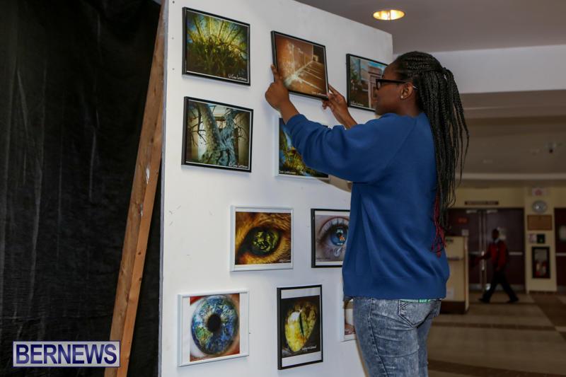 CedarBridge Art Walk Bermuda, April 24 2015-3
