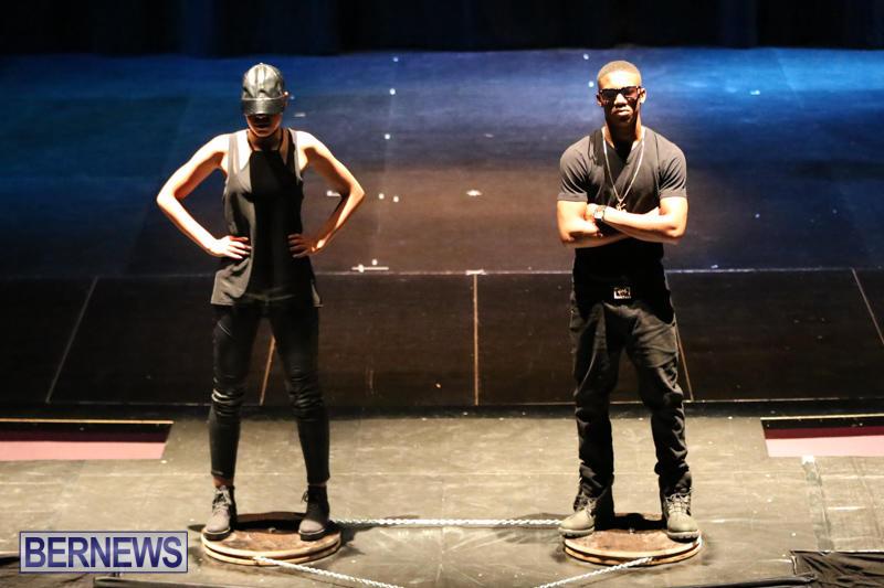 CedarBridge-Fashion-Show-Lumiere-Bermuda-April-17-2015-1