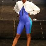 CedarBridge Fashion Show Lumiere Bermuda, April 17 2015-101