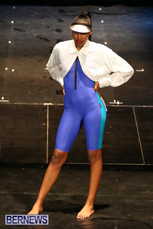 CedarBridge-Fashion-Show-Lumiere-Bermuda-April-17-2015-101