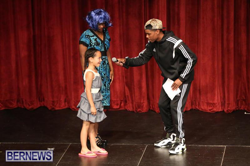 CedarBridge-Fashion-Show-Lumiere-Bermuda-April-17-2015-102