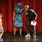 CedarBridge Fashion Show Lumiere Bermuda, April 17 2015-104