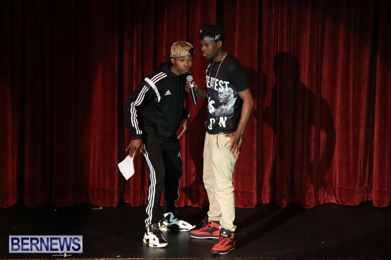 CedarBridge-Fashion-Show-Lumiere-Bermuda-April-17-2015-106