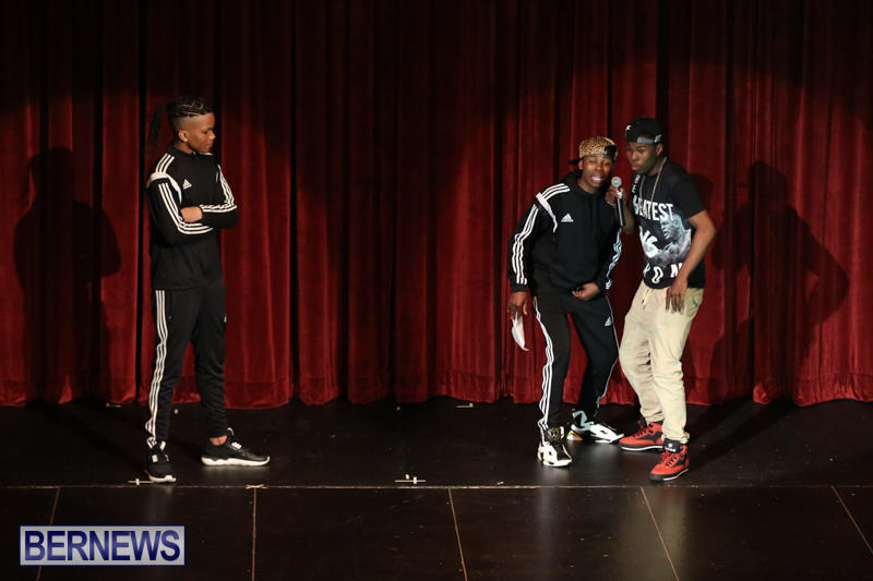 CedarBridge-Fashion-Show-Lumiere-Bermuda-April-17-2015-107