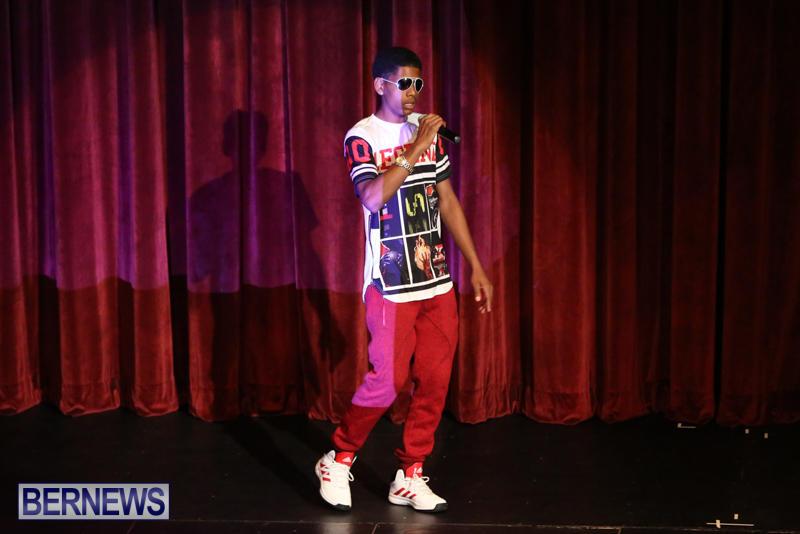 CedarBridge-Fashion-Show-Lumiere-Bermuda-April-17-2015-108