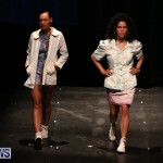 CedarBridge Fashion Show Lumiere Bermuda, April 17 2015-111