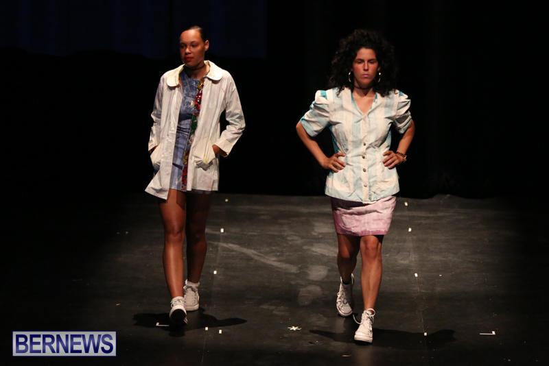 CedarBridge-Fashion-Show-Lumiere-Bermuda-April-17-2015-111