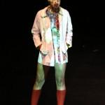 CedarBridge Fashion Show Lumiere Bermuda, April 17 2015-112
