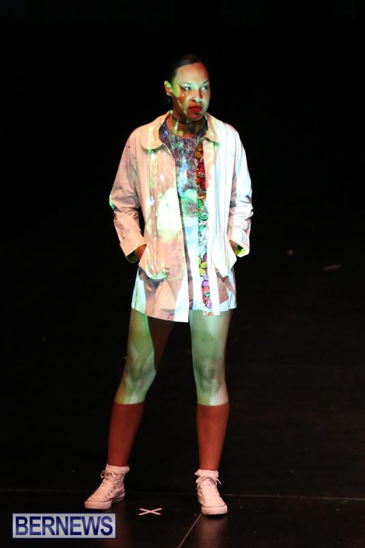 CedarBridge-Fashion-Show-Lumiere-Bermuda-April-17-2015-112