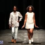 CedarBridge Fashion Show Lumiere Bermuda, April 17 2015-113
