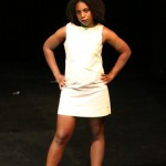 CedarBridge Fashion Show Lumiere Bermuda, April 17 2015-114